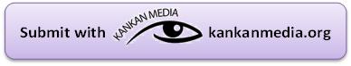kankamedia.org